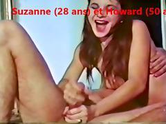 vieux et jeunes filles 26