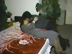 Japanese, Japanese, Vintage, Antique, Historic Porn, Retro