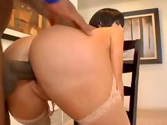 Black Mature, Ass, Big Cock, Big Tits, Black, Boobs