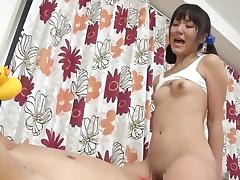 Banging, Amateur, Asian, Banging, Gangbang, Group