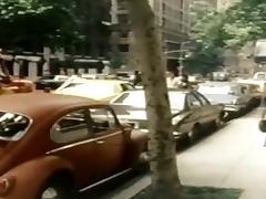 Antique, Classic, Vintage, 1970, Antique, Blue Films