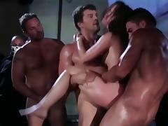 Free Pain Porn Tube Videos