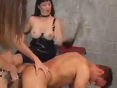 All, Ass, Asshole, BDSM, Big Tits, Brunette