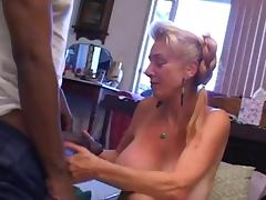 Mom and Boy, 18 19 Teens, Creampie, Interracial, Mature, Old