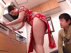 Housewife Porn Tube Videos