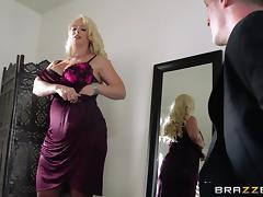 Free Bedroom Porn Tube Videos
