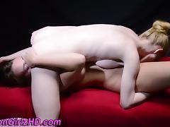 All, 18 19 Teens, Amateur, HD, Lesbian, Masturbation