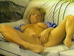 Anal Vintage, Anal, Assfucking, Femdom, Vintage, Antique