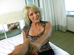 Mommy, Anal, Ass, Assfucking, Big Ass, Big Tits