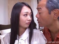 Asian Mature, Adorable, Asian, Banging, Big Tits, Boobs