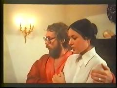Free Vintage French Porn Tube Videos