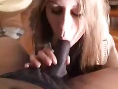 All, BDSM, Fucking, Mature, Wife