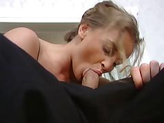 Beach, Anal, Beach, German, Hotel, Teen