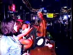 Strippers Sexy Dancer 1 part 3
