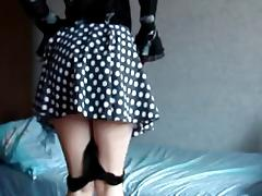 Free Russian Amateur Porn Tube Videos